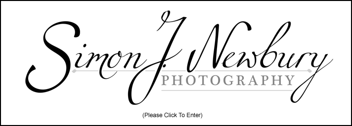 crewe cheshire wedding and portrait photographer