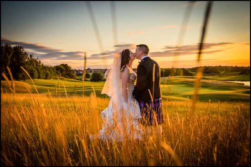 professional cheshire based wedding photographer